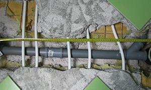 es-rotar-strojne-instalacije