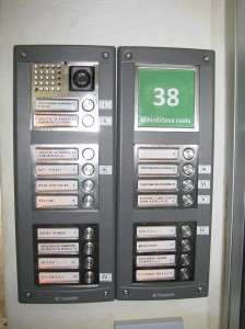 es-rotar-elektro-instalacije-1