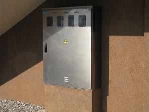 es-rotar-elektro-instalacije-3