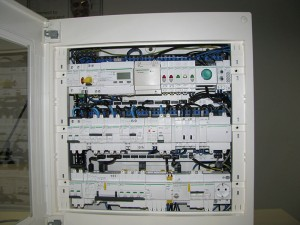 es-rotar-elektro-instalacije-4