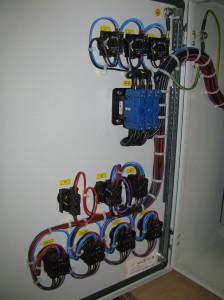 es-rotar-elektro-instalacije-5